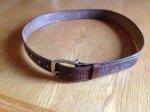 belt - 512 - 25.jpg
