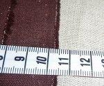 Linens Compared.jpg