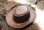 bush hat - 2056 - 25.jpg