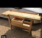 woodwork bench.jpg