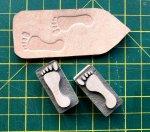 Footprint Stamps.jpg
