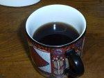 8 Filtered Acorn coffee.JPG