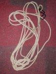 hammock strops.JPG