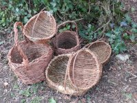 bramble baskets.JPG
