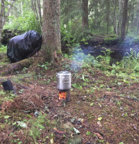 cooking_finnskogen.png