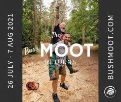 moot2021.jpg