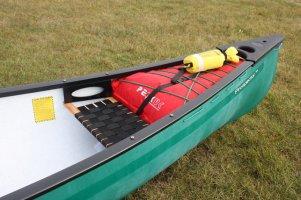 canoe airbag.jpg