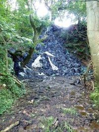 farm plastic waste.jpg