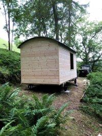 shepherds hut 6.jpg