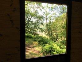 Through the Shepherd's Hut Door.jpg