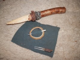 bone knife antler tweezers clothes pin.JPG