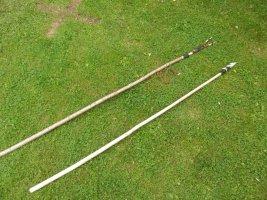 two spears (2015_01_01 06_41_25 UTC).JPG