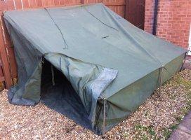 CVRT tent.jpg