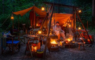 Bushmoot-2021-Steam-Tent-Corner.jpg