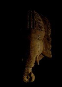 Ganesh003s.JPG