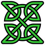 crosslandkelly