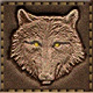 WolfCrafter