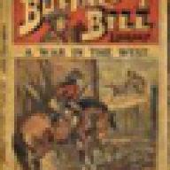 buffalobill