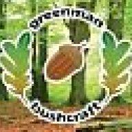GreenmanBushcraft