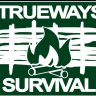Trueways Survival