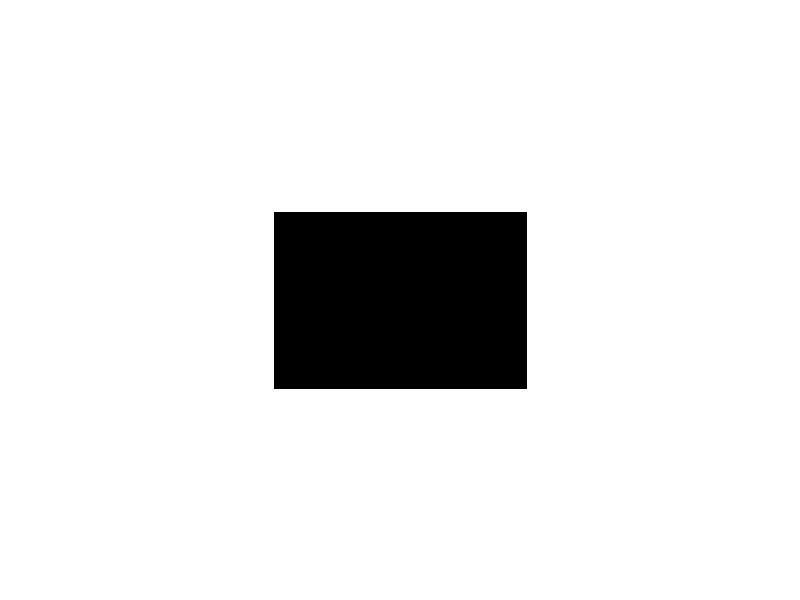 Tarpology