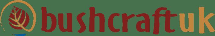 BushcraftUK logo