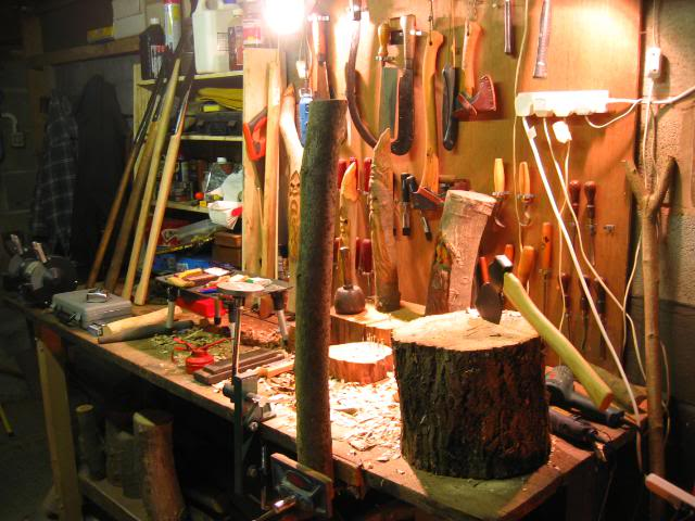 woodspirittutorial011