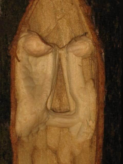 woodspirittutorial026