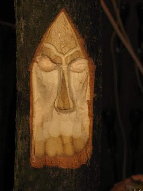 woodspirittutorial027