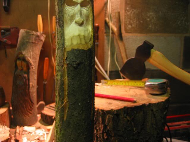 woodspirittutorial051