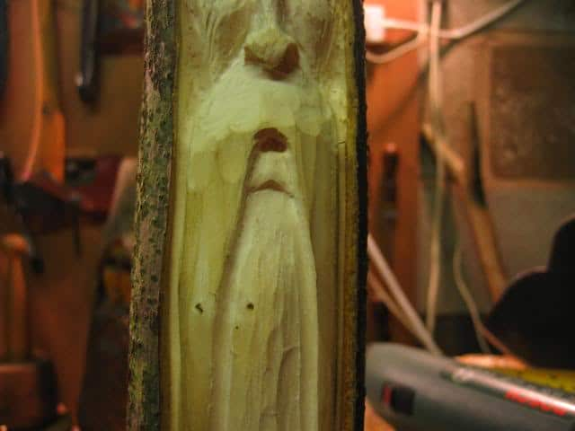 woodspirittutorial059