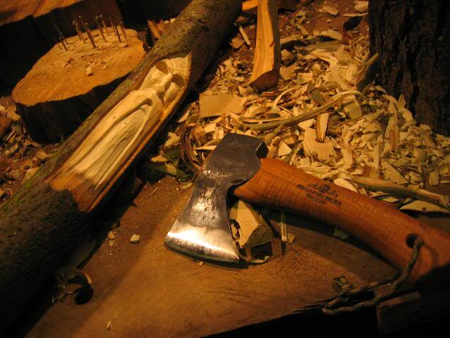 woodspirittutorial062