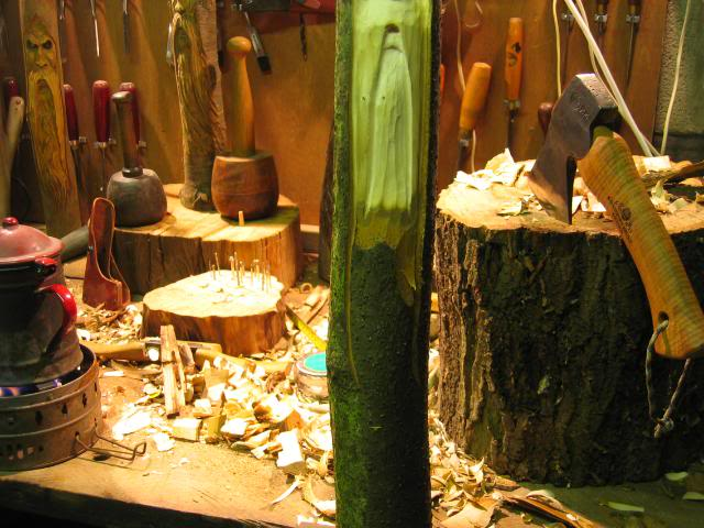 woodspirittutorial069