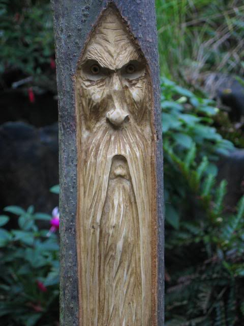 woodspirittutorial083