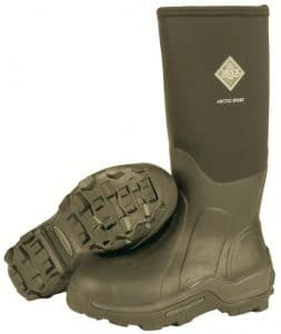 muck-boot-arctic-sport-1