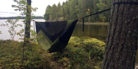 Easy Hammock XL