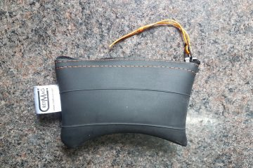 purse completed