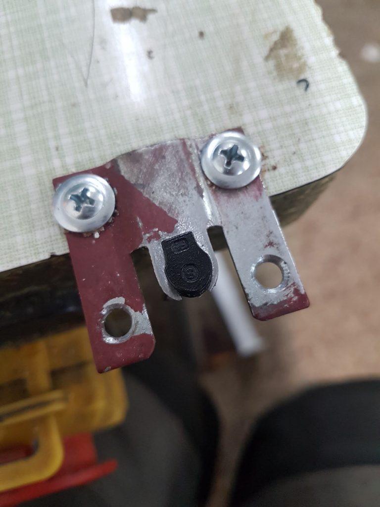 install zip slider